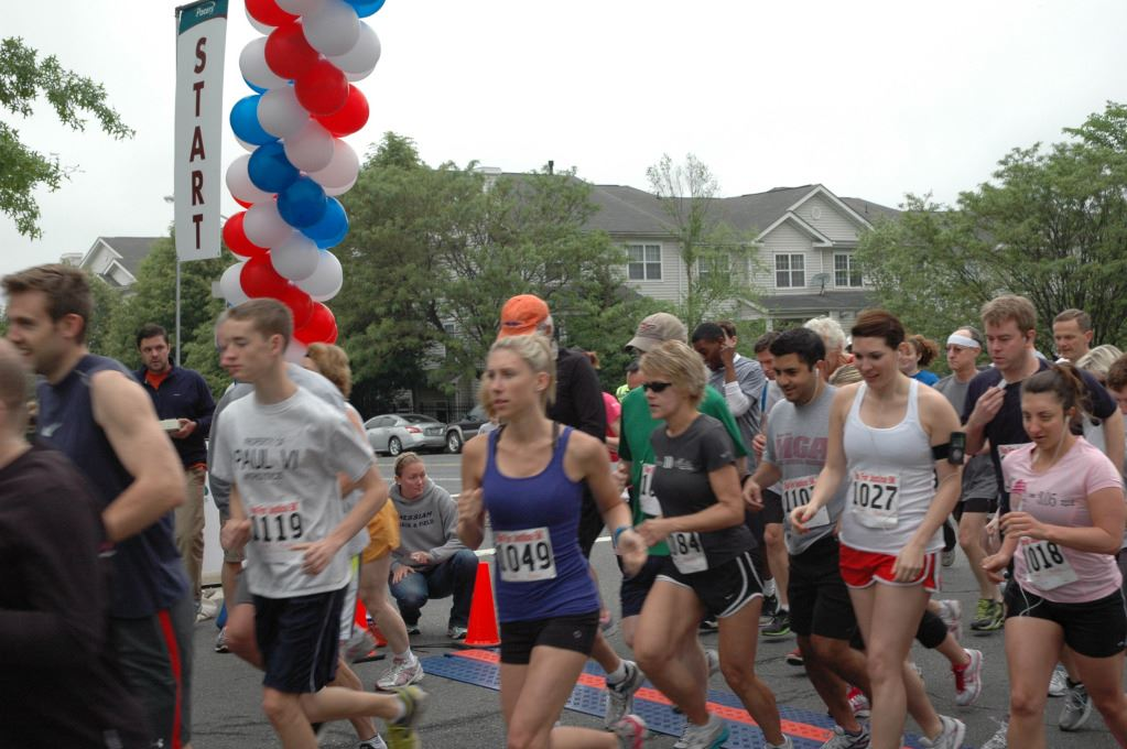drpc-horse-trials-the-run-for-justice-5k